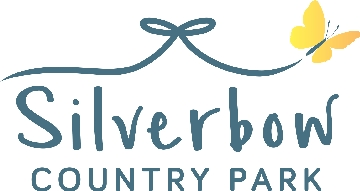 Silverbow Country Park in Cornwall