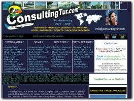 http://www.consultingtur.com/ website