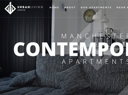 https://urbanlivinglifestyle.co.uk website