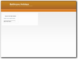http://www.baliforyou.com/ website