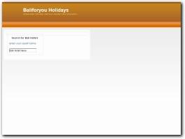 http://www.baliforyou.com/ website