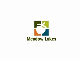 https://www.meadow-lakes.co.uk/ website