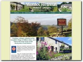 https://monksdalefarm.co.uk/ website