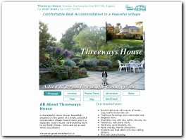 http://www.threewayshouse.com website