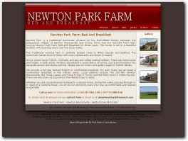 https://www.newtonparkfarm.co.uk website