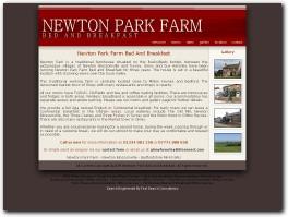 https://www.newtonparkfarm.co.uk website