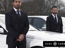 https://www.xlnccars.com/ website