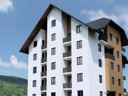 https://apartmanzlatibor.com/ website