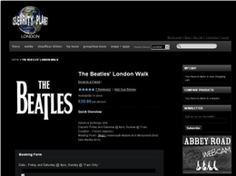 https://www.besttours.com/the-beatles-london-walking-tour.html website