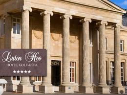https://www.lutonhoo.co.uk/ website