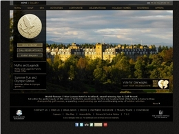 https://gleneagles.com/ website