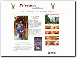 http://www.pitreavieguesthouse.co.uk/ website