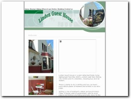 http://www.lindenguesthouse.co.uk website