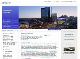 https://www.hyatt.com/en-US/hotel/england-united-kingdom/hyatt-regency-birmingham/birmi website