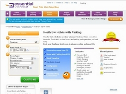 https://www.essentialtravel.co.uk/airporthotels/heathrow-airport-hotels/ website