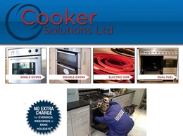 http://www.cookersolutions.com/oven-repairs/dulwich.php website