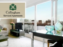 https://www.collinghamapartments.co.uk website