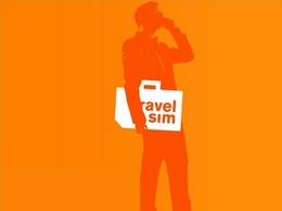 https://travelsim.com/ website