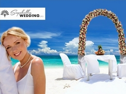 https://www.seychelleswedding.org/ website