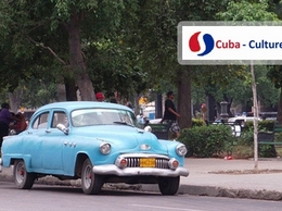 https://www.cuba-culture.com/ website