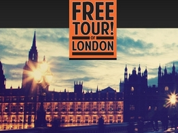 https://strawberrytours.com/london website