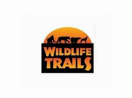 https://www.wildlifetrails.co.uk/ website