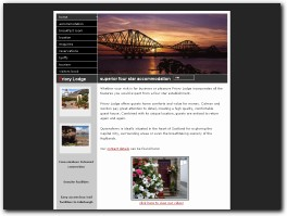 http://www.queensferry.com website