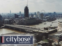 https://www.citybaseapartments.com/united-kingdom/london website