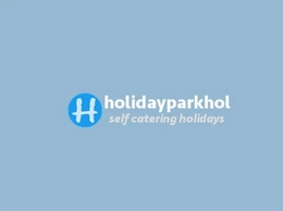 https://www.holidayparkhol.co.uk/ website