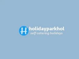 https://www.holidayparkhol.co.uk/ website
