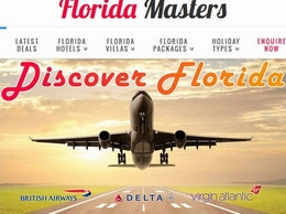 https://www.floridamasters.co.uk/ website