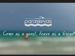 https://www.hotel-paraskevas.com/ website