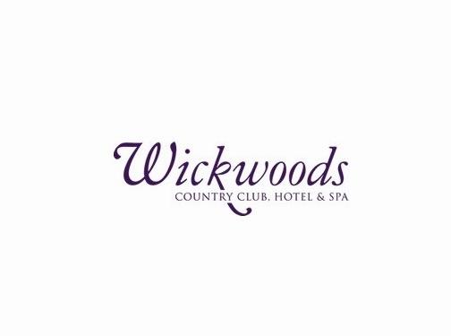 https://www.wickwoods.co.uk/ website