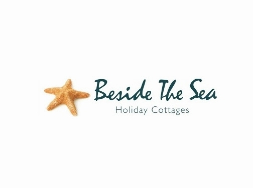 https://www.besidetheseaholidays.com/ website
