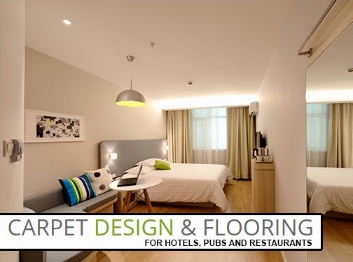 https://www.carpetdesignandflooring.co.uk/business/hotels-2/ website