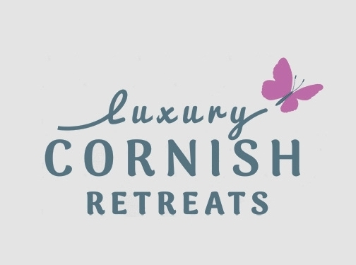 https://www.luxurycornishretreats.co.uk/ website