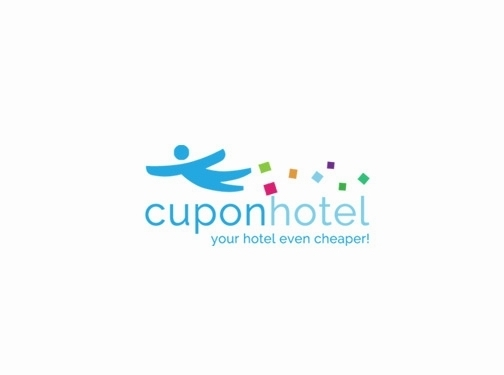 https://en.cuponhotel.com/ website