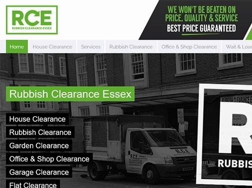 https://www.rubbish-clearance-essex.co.uk/ website