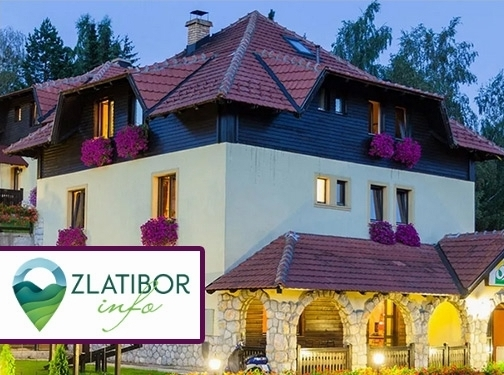 https://zlatiborinfo.rs/ website