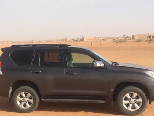 https://www.morocco-hire-car.com/ website