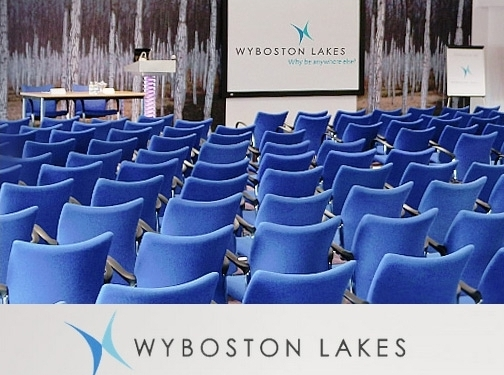 https://www.wybostonlakes.co.uk/ website